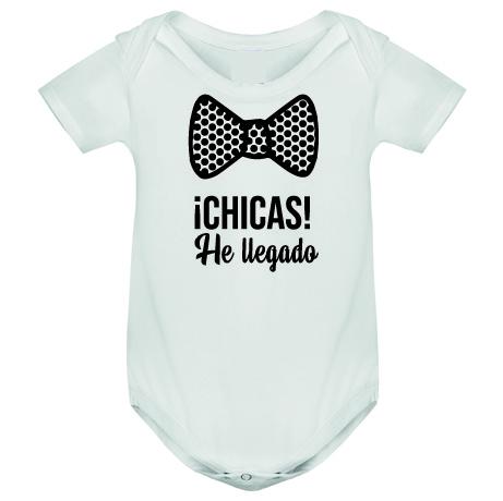 Producto personalizado bebés y niños